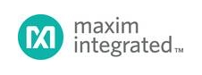 Maxim Integrated